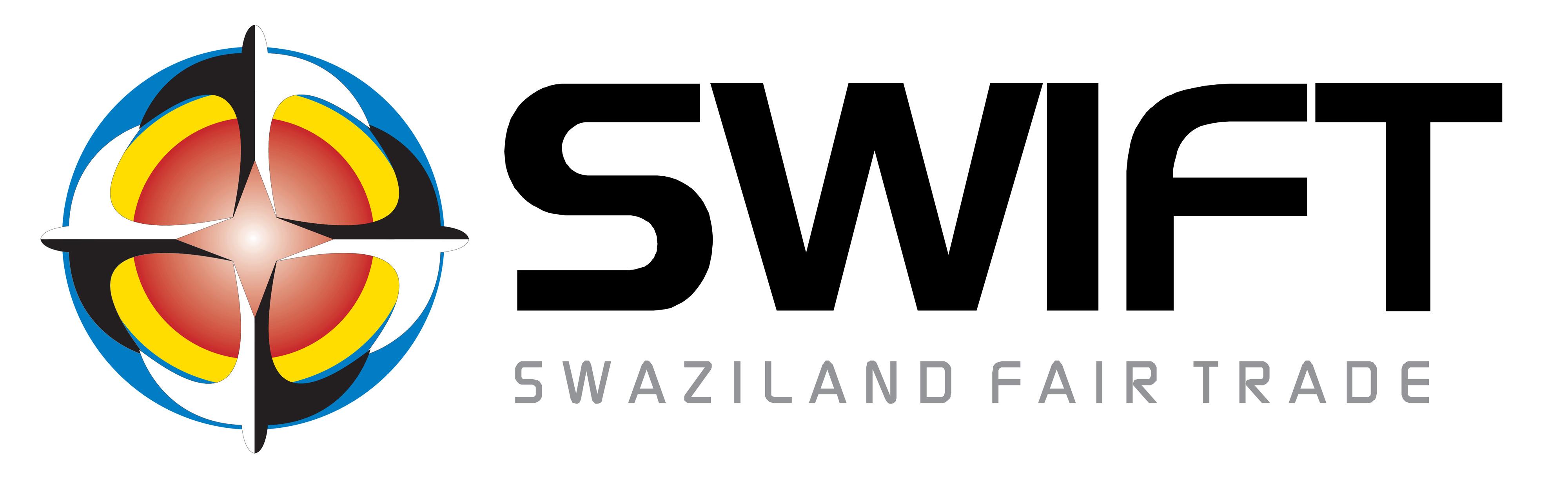 Swift-logo-rectangleweb Schöne Kerze Leuchtet In Verschiedenen Farben Dekorationen