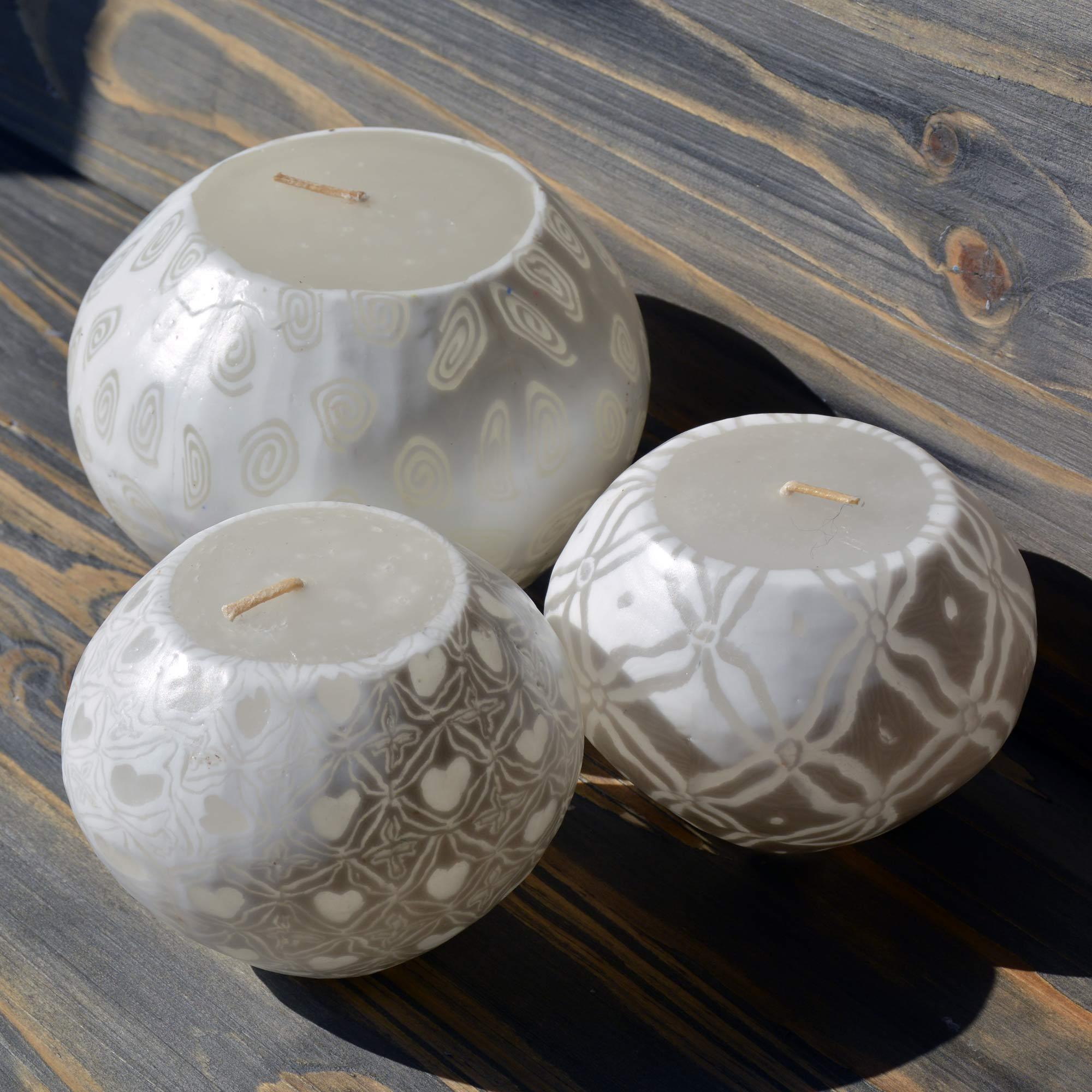 Whites01web-1 Schöne Kerze Leuchtet In Verschiedenen Farben Dekorationen
