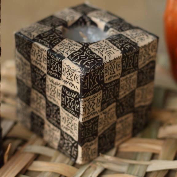 Designkerzen als geschenke f r mitarbeiter kunden und - Geschenke an mitarbeiter buchen ...