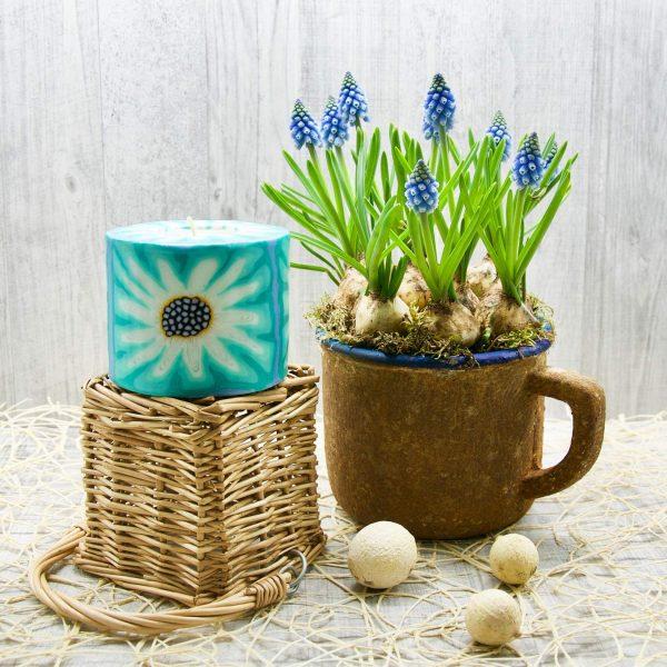 Flowerturquoise01_SP7_72_Swazicandles_Blueowl-Kopie