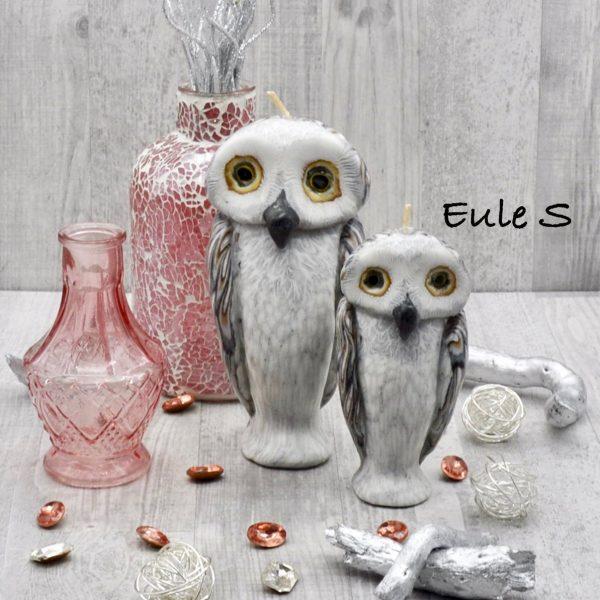 Eulengrau4_Blueowl_Swazicandles_72web