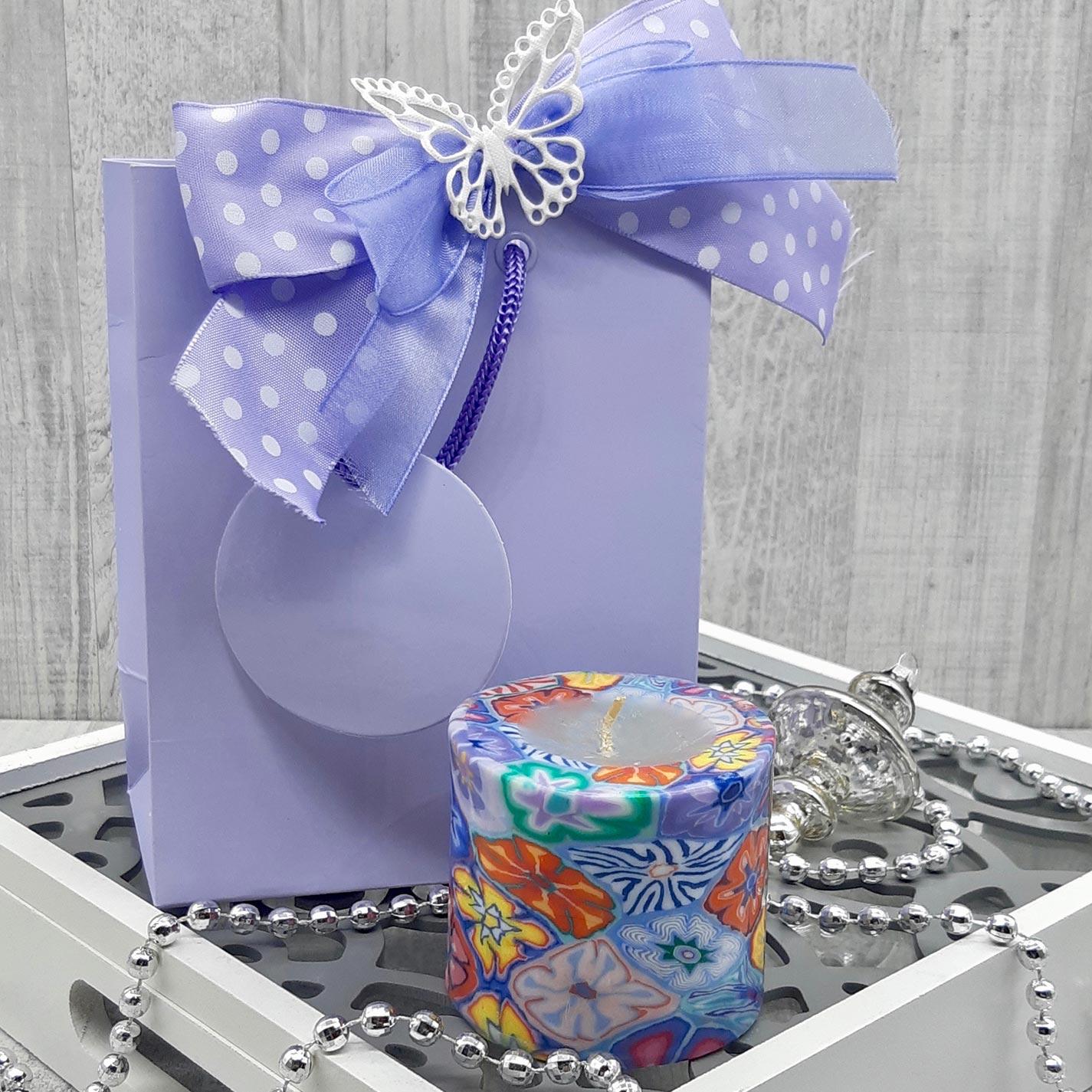 Weihnachtsgeschenke Für Mitarbeiter.Designkerzen Als Geschenke Für Mitarbeiter Kunden Und Klienten