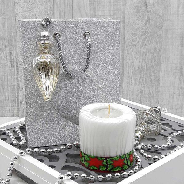 Whitechristmas_MIP_Blueowl_SwaziCandles_72web